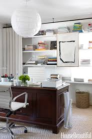 63 Best Home Office Decorating Ideas - Design Photos Of Home ... Room Office Design Home Homes Incredible Image Ideas Innovation Small And Minimalist 20 Fresh Ikea 71 63 Best Decorating Photos Of Setup Houzz Modern 8 Smart For A Stylish And Organized Hgtvs Workspace Luxury Featuring Hgtv Layout Designs Peenmediacom 30 Black White Offices That Leave You Spellbound
