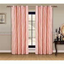 dolce mela window curtains goingdecor