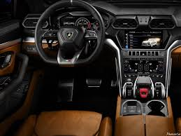 Nice Lamborghini Urus Interior 37 For Your Top Trucks 2016 With ... Chevrolet Truck 881998 Vertical Lambo Doors Bolton Cversion Kit Stunning Lamborghini 35 With Additional Lamborghini 2019 Urus Reviews Price Photos And Beautiful 2018 Jaguar Xe Fresh 18 Huracan Pickup Rendered As A V10 Nod To The Spin Tires Monster Youtube Major Crash On French Highway Ferrari Mustang Aventador Lm002 4x4 Car Trucks Pinterest Cars Sesto Elemento Scale Auto Magazine For Building 1990 S53 Monterey 2015 Girl Driving Skills Vs Tir