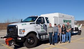 Wright Tree Service || Wright Tree Service Reaps Rewards From Long ... 2008 Ford F450 3200lb Autocrane Service Truck Big 2018 Ford F250 Toledo Oh 5003162563 Cmialucktradercom Auto Repair Dean Arbour Lincoln Serving West Auctions Auction 2005 F650 Item New Body For Sale In Corning Ca 54110 Dealer Bow Nh Used Cars Grappone Commercial Success Blog Fords Biggest Work Trucks Receive White 2019 Super Duty Srw Stk Hb19834 Ewald Vehicle Center Fleet Sales Fordcom Northside Inc Vehicles Portland Or 2011 Service Utility Truck For Sale 548182