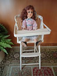 Antique Old Wood Wicker Doll High Chair Doll Toy Furniture - Vulcanlirik Pen Hive Updating An Antique High Chair With Old Fashioned Finish Topic For Wooden Baby Chairs Wood High Chair Highchairs Chairs Peterson Stroller Vintage Oldretro Walker Seat Vintage Old Antique Mahogany Bar Back Chairs And Oak Diddle Dumpling Favorite Yard Sale Find Repurposing A C Schreier Designs Collapsible Kroll Price Ruced Jenny Lind Painted Hazel Mae Home Hand Amazon Highchair Rental Minted And Los Angeles Thing