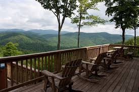 Christmas Tree Farm For Sale Boone Nc by Leatherwood Mountains A Premier Nc Mountain Resort