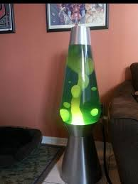 Colossus Lava Lamp Ebay by 27 Inch Lava Lamp Lights Decoration