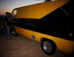 100 Craigslist Tucson Cars And Trucks By Owner 1968 Dodge A108 V8 318 Auto Van For Sale In Arizona 10K