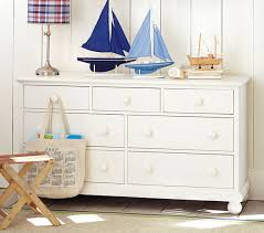 Extra-Wide Dresser Nightstands Pottery Barn Catalina Nightstand Pottery Barn Dresser Odfactsinfo Catalina Kids For White Knobs Pulls And Handles Jewelry Your Fniture Potterybarn Extrawide By Erkin_aliyev 3docean Monarch 6 Drawer Land Of Nod Havenly Dressers Extra Wide Kendall Ashley Chest Crib Bedroom Set And Mirror Ikea Mirrored Simple Chest Drawers Drawer Remy Powder
