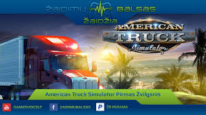 Fūristo Dienoraštis. American Truck Simulator – Pirmas Žvilgsnis ... P389jpg Game Trainers American Truck Simulator V12911s 14 Trainer American Truck Simulator Wingamestorecom New Screens Mod Download Gameplay Walkthrough Part 1 Im A Trucker Friday Fristo Dienoratis Pirmas Vilgsnis Pc Steam Cd Key Official Launch Trailer Has A Demo Now Gamewatcher Tioga Pass Ats Euro 2 Mods First Impressions Youtube