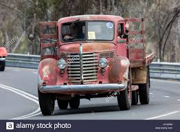 Vintage 1954 Diamond T 522H Truck Driving On Country Roads Near The ... Diamond T Cabover Changes Inside And Out 1947 Model 404 Hh Custom Austin Tx Atx Cars Trucks Truck And Thats The Truth Frank Gripps Twengin Hemmings Daily 1948 Classic Auto Mall 10th June 2017 Aec Matador Trucks At War Our Reo History 1949 201 Pick Up For Sale Sold 522 Texaco Livery Rhd Auctions Lot 26 1843129 Motor News Vintage Cars Parts Angry Group