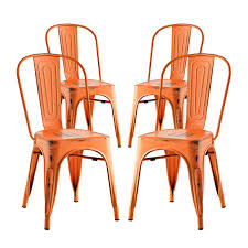 America Luxury Modern Contemporary Urban Industrial Distressed ... Saddle Leather Ding Chair Garza Marfa Jupiter White And Orange Plastic Modern Chairs Set Of 2 By Black Metal Cafe Fniture Buy Eiffel Inspired White Orange With Legs Grand Tuscany Total Sizes Wd325xh36 Patio Urban Kitchen Shop Asbury With Chromed Velvet Vivian Of World Market Industrial Design Slat Back Products Flash Indoor Outdoor Table 4 Stack