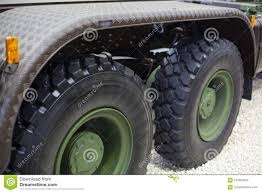 Armored Tires On The Big Military Wehicle Stock Photo - Image Of ... Whosale New Tires Tyre Manufacturer Good Price Buy 825r16 M1070 M1000 Hets Military Equipment Closeup Trucks In The Field Russian Traing Need 54inch Grade Truck Call Laker Tire For Vehicles Humvees Deuce And A Halfs China 1400r20 1600r20 Off Road Otr Mine Cariboo 6x6 Wheels Welcome To Stazworks Extreme Offroad Page Armored On Big Wehicle Stock Photo Image Of Military Truck Tire Online Best 66 And Thrghout 20
