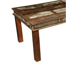 List Manufacturers Of Rustic Wood Office Desk Buy Rustic ... Post Taged With Pbteen Coupon Code Pbteen Promo 2014 Saving Money Offerscom Tacticalholsters Com Coupon Code Bridge Climb Discount Voucher Pottery Barn Credit Card Teen Bedroom Design Interesting Fniture By Teens Famous Footwear Aus Tickets Northwest Arkansas Pottery Barn Kids 20 Off Your Online Order Asap Delivery Enterprise Car Rental Codes And Discounts Calypso 30 In October 2019 Verified Codes Coupons Wooden Wall With Storage Bed And Dark Hardwood Football Shop Coupons Tangacom Free Shipping Coupon 15 Off Percent Offer Deal