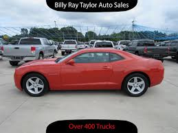 100 Craigslist Birmingham Al Cars And Trucks By Owner Chevrolet Camaro For Sale In AL 35246 Autotrader