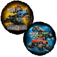 Monster Jam Birthday Supplies Canada Walmart Envelopes Australia ... Like The Look Of These Cboard Trucks Birthday Party Ideas Blaze And Monster Machines Party Supplies Sweet Pea Parties Awesome Truck Birthday Youtube Jam Cupcakes Kids Id Mommy Diy Truck Ideas Acvities By Whosale 8 X Trucks Plates Boys Monster Archives Home Decor Crafts At In A Box Printable Invitations Download Them Or Print Standard Tableware Kit Serves