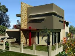 Emejing Home Boundary Designs Images - Interior Design Ideas ... Boundary Wall Design For Home In India Indian House Front Home Elevation Design With Gate And Boundary Wall By Jagjeet Latest Aloinfo Aloinfo Ultra Modern Designs Google Search Youtube Modern The Dramatic Fence Designs Best For Model Gallery Exterior Tiles Houses Drhouse Elevation Showing Ground Floor First