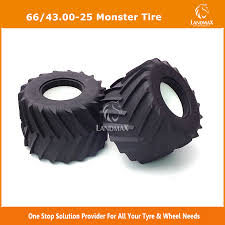 Monster Truck Tire 66x43.00-25, Monster Truck Tire 66x43.00-25 ... Tires Wheels For Rc Monster Truck 110 18 Scale Or Austar Ax3011 155mm With Beadlock Wheel Rim Avenger Build Big Wheel Toyabi Rc Monster Truck Youtube 4pcs High Quality Set Traxxas Hsp Tamiya Hpi Buggy Tires Best Choice Products Powerful Remote Control Rock Crawler Chaing How Its Done 12mm Hex Premounted 2 By Helion Hlna1075 Build Your Very Own Slash Jungle Sky Thunder Dually Electric Velocity Toys Proline Big Joe 40 Series 6 Spoke Chrome