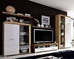 mömax wohnwand drive de küche haushalt