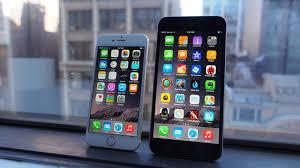 Apple iPhone 6 Plus Verizon Wireless