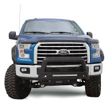 Lund 86521206 Revolution Bull Bar Fits 04-18 F-150 | EBay Lund 990251 Genesis Seal And Peel Tonneau Ford Commercial Steel Headache Rack Truck Alterations Roll Up Soft Covers 96064 Free Shipping On Lund Racing Lrngauge F150 Ngauge With Tune 50l62l 12016 86521206 Revolution Bull Bar Fits 0418 Ebay Intertional Products Hood Scoops Bed Cover 18 Replacement 96893 Lvadosierra Elite 2007 Parts 103 0415 65 Box Tonneau Covers Genesis Elit Unbox Install Demo