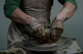 Halloween Express Richfield Mn by Best Diy Pottery In Minnesota Wcco Cbs Minnesota