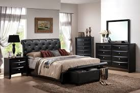 Value City King Size Headboards by Homemade Modern King Headboard U2013 Home Improvement 2017