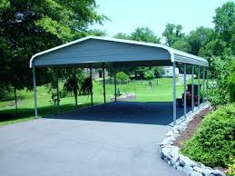 Carports Awning – Broma.me Boat Covers Gallery Hurricane Awning Canvas Marco Upholstery Marine Shade Textile Nh New England Awnings Hampshire Covertech Inc Custom Canada Usa Centre Console Bulkhead Inflatables Canopies Wa Cover Designs By Sams In Oakland Park Florida Carports Awning Bromame Tecsew Blog Absolutely 5 Year Guarantee Bimini Tops Delta Tent Company