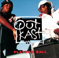 Conga Room La Live Calendar by A Blast From The Past With Outkast L A Live