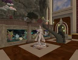 Eq2 Decorators Layout Editor by Few Screenshots Of Our Guildhall Wip Everquest 2 Forums
