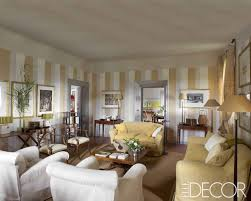 100 Modern Contemporary Design Ideas Classic Living Room Sitting