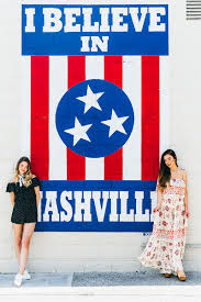 The Ultimate Nashville Guide: Your Weekend In Nashville - Sarah ... Columbia Ford Lincoln Dealer In Tn Nashville Family Festival Tohatruck Calvary Baptist Church About Crest Honda New Used Cars Tennessee Steel Haulers Tsh Inc Rays Truck Photos Brigtravels Live Antiochnashville Tenn To Memphis Indiana Motel 6 Goodttsville Hotel 53 The Perfect Weekend Itinerary Massive Guide Hotels Near Broadway Cambria Dtown Loves Travel Stops Acquires Speedco From Bridgestone Americas Lindsay Lawlers Truck Stop Concert Series A Dedication Trucking 2018 Civic For Sale