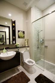Simple And Nice Bathroom Design. Love How The Designer Has Used ... Nice Bathrooms Home Decor Interior Design And Color Ideas Of Modern Bathroom For Small Spaces About Inside Designs City Chef Sets Makeover Simple Nice Bathroom Design Love How The Designer Has Used Apartment New 40 Graceful Tiny Brown Paint Dark Tile Cream Inspiration Restaurant 4 Office Restroom Luxury Tub Shower Beautiful Remodel Wonderous Linoleum Refer To Focus Cool Inspirational On Traditional Gorgeousnations
