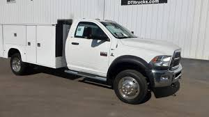 2012 Dodge Ram 5500 Service Truck, Diesel-Auto, 4x4, ONLY 20K ... Vector Illustration Trucks Set Comics Style Stock 502681144 2017 New Freightliner M2 106 Cab Chassis Only At Premier Truck Debary Used Dealer Miami Orlando Florida Panama Uhungry Truck Home Facebook American Simulator Trucks And Cars Download Ats Daf Trucks Lf 45 160 Bhp 20ft Alloy Double Dropside 75 Ton 1962 Ford F100 Unibody Muffy Adds Just Like Mine Only Had Industrial Injection Dyno Day Northwest Circuit Event Features Only Pic Thread Show Me Your Cool Lifted Vehicles For Sale In Phoenix Az 85022 Jordan Iraq Reopen Border Crossing The Indian Express Pin By Becky On 3 Pinterest