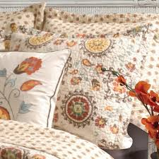 Greenland Home Bedding by Shop Greenland Home Fashions Andorra Quilts The Home Decorating