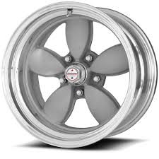 The Top 5 Toughest Aftermarket Wheels 22 Inch American Racing Nova Gray Wheels 1972 Gmc Cheyenne Rims T71r Polished For Sale More Info Http Classic Custom And Vintage Applications American Racing Ar914 Tt60 Truck 1pc Satin Black With 17 Chevy Truck 8 Lug Silverado 2500 3500 Modern Ar136 Ventura Custom Vf479 On Atx Tagged On 65 Buy Rim Wheel Discount Tire Truck Png Download The Top 5 Toughest Aftermarket Greenleaf Tire