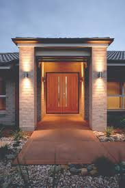 Simpson® Artist Collection® Doors Bring Contemporary Design ... Contemporary Design Home Vitltcom Pool In Castlecrag Sydney Australia New Designs Extraordinary Ideas Modern Contemporary House Designs Philippines Design Unique Indian Plans Interior What Is 20 Homes Custom Houston Weekend Mexico Has Architecture Incredible Cut Out Exterior With Wooden Decorating Interior Most Amazing Small House Youtube May 2012 Kerala Home And Floor