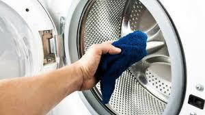odeur linge machine a laver ma machine à laver sent mauvais