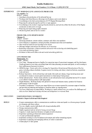 Live Producer Resume Samples | Velvet Jobs Freetouse Online Resume Builder By Livecareer Awesome Live Careers Atclgrain Sample Caregiver Lcazuelasphilly Unique Livecareer Cover Letter Nanny Writing Guide 12 Mplate Samples Pdf View 30 Samples Of Rumes Industry Experience Level Test Analyst And Templates Visualcv Examples Real People Stagehand New One Page Leave Latter Music Cormac Bluestone Dear Sam Nolan Branding