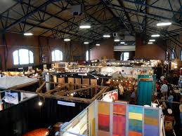 Woodworking Shows 2013 by Chronicles Of A Woodworking Apprentice Philadelphia Furniture