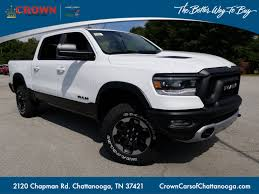 New 2019 Ram 1500 For Sale | Chattanooga TN Dodge Ram 2500 Truck For Sale In Chattanooga Tn 37402 Autotrader Ford F250 2018 Chevrolet Silverado 3500hd Work 1gb3kycg0jf163443 Cars New Service Body Sale Jed06184 Caterpillar 745c Price Us 635000 Year Doug Yates Towing Recovery Peterbilt 388 Twin 2002 Volvo Roll Off Used Other Trucks 37421 2019 1500 For Ram 5004757361 Cmialucktradercom