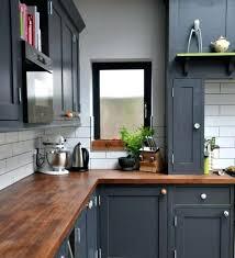 peinture grise cuisine peinture bois gris anthracite excellente exemple cuisine gris