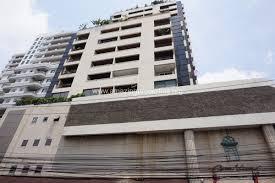 100 Casa Viva Amazing Properties