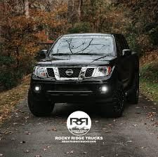 Rocky Ridge Trucks (@RockyRidgeBBT) | Twitter