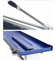 Ishii Tile Cutter Uk by Tile Cutter Singapore Sportparts