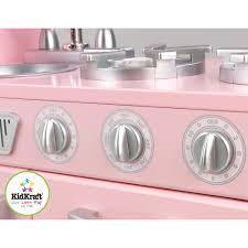 cuisine kidkraft vintage ldd kidkraft cuisine vintage 53179 kidkraft toys r us