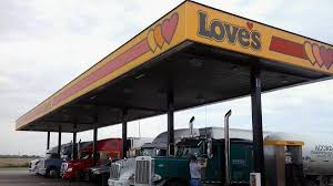 Love's Buys 11 Acres In Albuquerque For New Development ... Boschpress On Twitter Extra Trip Need Truckers Use App To Truck Stop Stock Photos Images Alamy Ta In Tn Best Image Kusaboshicom Filerunaway Truck Ramp East Of Asheville Nc Img 5217jpg Overturned Vehicle Stranded Cause Delays I40 News Eastbound In Nlr Open Again After Accident List Stops American Simulator Covenant Transport Enters Ta Sayre Cemetery Rd 11218 Significant Pileup Carrolldecatur County Tennessee Crash Backs Up Traffic Wregcom State Police Vesgating Msages At Stops From Potential Killer Inrstate