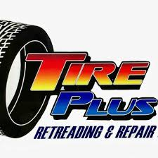 Tireplus Retreading & Repair - Home   Facebook Retread Light Truck Tires Suppliers And Efficiency Is Key For Marangoni Retreading Systems At Autopromotec Car Radial Tire Mud Truck Tires Png Download 1200 All Season For Snow Ratings 27560r20 Astrosseatingchart Treadwright Warehouse Plant Manufacturing Process Whats On The North American Tire Expo Traction News Sailun Terramax At Onoff Road Suv Doubleroad Quarry Tyre Price Tread Tyres Its A New Tread But It Our Greensborocom Achilles Atr Sport