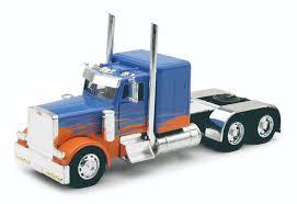 DieCast1Stop.Com - NewRay Trucks 1:32 Scale - Page 2