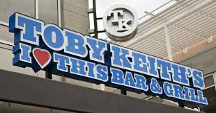 Arizona Tile Springfield Illinois Hours by Toby Keith U0027s I Love This Bar And Grill Closings Lawsuits And