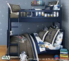 star wars x wing tie fighter quilt pottery barn kids