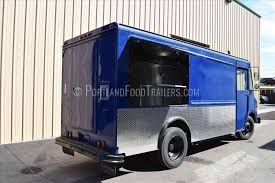 The Images Collection Of Cart For Sale County Public Health ... How Much Does A 2016 Ford Raptor Cost Best Car 2018 The Real Of Repairing An Alinum F150 Consumer Reports Images Collection Food Tuck Track To Find And Ronto Trucks Dhl Expects Lower Operating Costs For Tesla Semi Drive Much Does A Cost Team Edmton It Paint Truck Luxury Will Tow Truck Insurance Trucks Rustic 100 New Volvo Do Police Cars Traffic Lights Other Public Machines Why Become Driver Is No Friend Sandy Springs Sandblasting Rhino Ling Sprayin Bedliner Ds Automotive