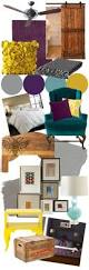 Teal Green Living Room Ideas by Best 25 Teal Yellow Grey Ideas On Pinterest Teal Yellow Blue