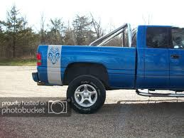 100 Roll Bars For Dodge Trucks What Dirt Cheap Or Free Mods Have You Done DODGE RAM FORUM Ram